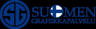 Suomen Grafiikkapalvelu